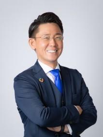 代表取締役社長 小野 真人
